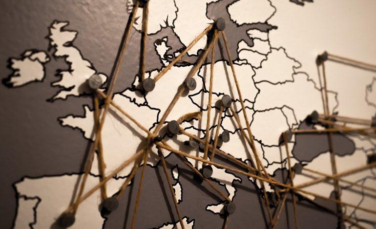Bezienswaardigheden in Oost-Europa