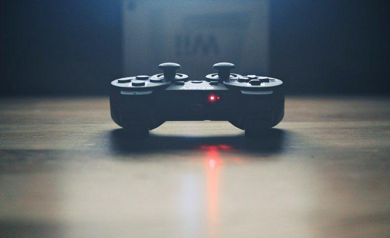 Tips voor spelers en gamers