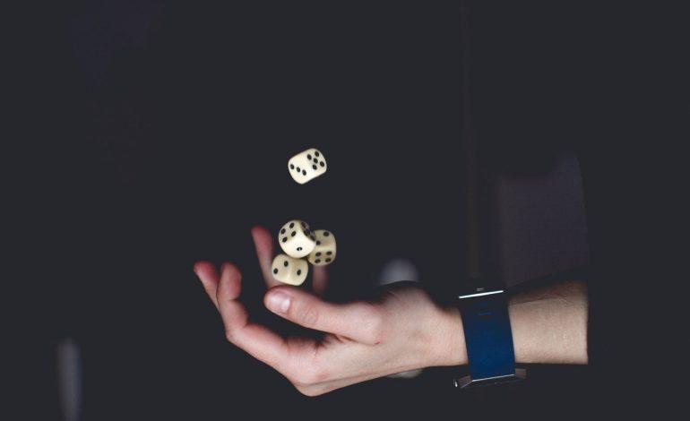 Waarop let je als een casinobonus pakt?